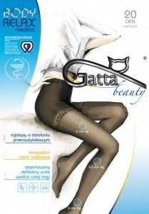 Gatta beauty
