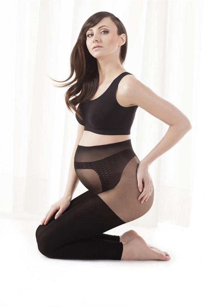 Gatta beauty vhodne pre tehotne zeny