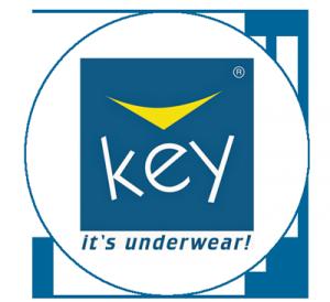 Key - spodná bielizeň
