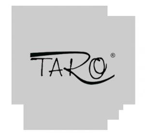 Taro pyžamá