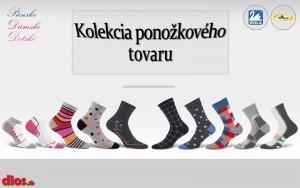Ponozky-velkoobchodny-predaj