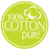 100-cotton-pure