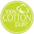 100-cotton-pure