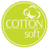 Cotton-soft