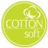 Cotton-soft