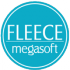 Fleece-megasoft