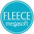 Fleece-megasoft