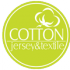 cotton-jersey&textile