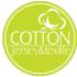 cotton-jersey&textile
