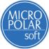 micro-polar-soft