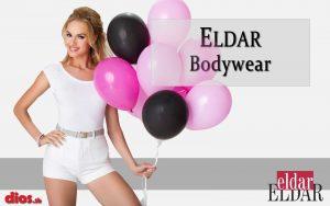 eldar bodywear 2017