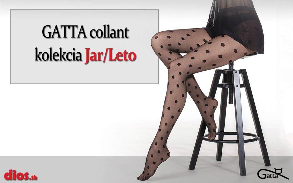 pancuchove nohavice gatta trendy 2018